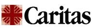 Biskupijski Caritas Srijem